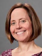 Dr. Maria J Bertucci, MD