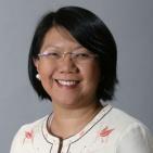 Dr. Maria Carmel Soller, MD