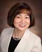Dr. Maria A Villavert, MD