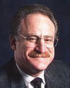 Dr. Stuart Handelsman, MD