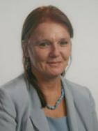 Dr. Marie J McGlynn, MD