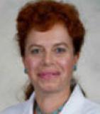 Dr. Marina Yakovevna Sigidin, MD