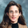 Dr. Marion C Demers, MD