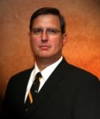 Dr. Mark W Mulkey, MD
