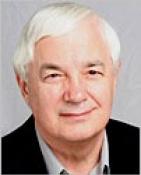 Dr. David Hilton Wilhite, DDS