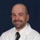 Dr. Mark A Stich, DO