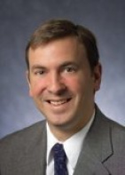 Dr. Mark Andrew Titus, MD