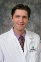 Dr. Mark Stephen Trochimowicz
