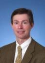 Dr. Mark R Versland, MD