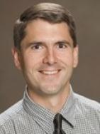 Dr. Mark Wendling, MD