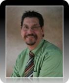 Dr. Mark W Zilkoski, MD