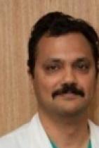 Dr. Venkatarao Isola, MD