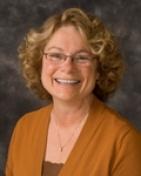 Dr. Mary M Chinn, MD