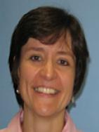 Dr. Mary Elizabeth Chmura, MD