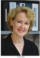 Dr. Mary Beth Gauthier, MD