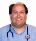 Dr. Matthew L. Denno, MD