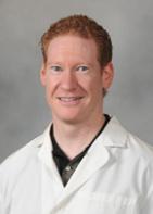 Dr. Matthew B Grundfast, DO