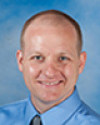 Dr. Matthew John King, MD