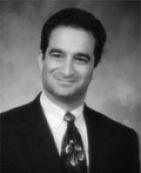 Dr. Matt Toren Rosenberg, MD