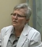 Dr. Mary Elizabeth Wilcox Smith, MD