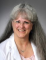 Dr. Maureen Elise Murphy, MD