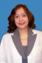 Dr. Mayra Noemi Munoz-Delgado, MD
