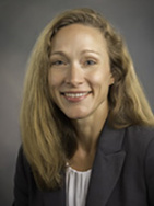 Dr. Melissa A Walther, MD