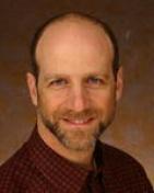 Dr. Micah G Rosenfield, MD