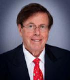 Dr. Michael A Barnard