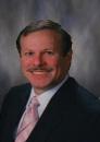Dr. Michael Baruch, MD