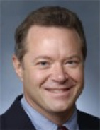 Dr. Michael Gregory Beaulieu, MD