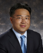 Young J. Lee, MD