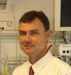 Dr. Michael J. Carr, DO