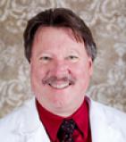 Michael Keene Demack, PA, CS