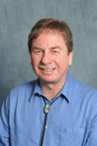 Dr. Michael J Noble, MD
