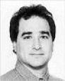 Dr. Michael Scott Riebman, MD