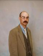 Dr. Michael D Robbins, MD