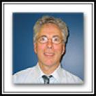 Dr. Michael J. Silvester, MD