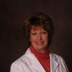 Dr. Michelle E Wilkinson, MD