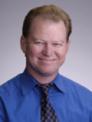 Dr. Jeffery C Lambert, MD