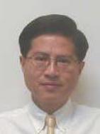 Dr. Minh Quang Thai, MD