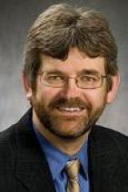 David M Cooper, MD