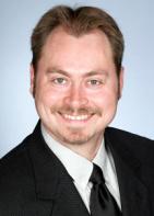 Dr. Morgan Earl Mann, MD