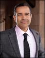 Dr. Munish K. Batra, MD