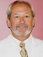 M Terry Ullmann, MD