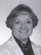 Dr. Nadine N Beales, MD