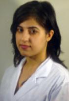 Dr. Namrata Mehta, MD