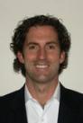 Dr. Thomas J Desperito, MD