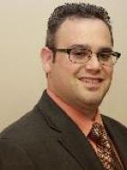 Dr. Nathan J Bloch, DO