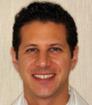 Dr. Neil M Cohen, DO
